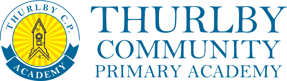 Thurlby Community Primary Academy
